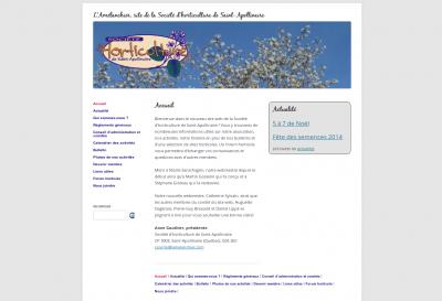 www.amelanchier.com-_001